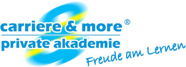 carriere & more, private Akademie - Schneller Schlau mit System