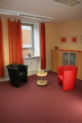 lösungsorientiere Einzeltherapie in Psychotherapie Nürnberg