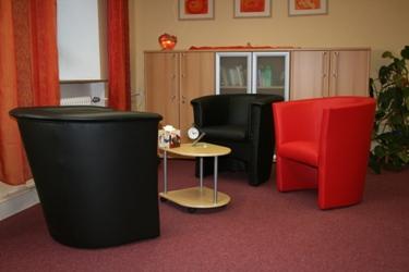 systemische Paartherapie und Gesprächstherapie bei Psychotherapie Nürnberg